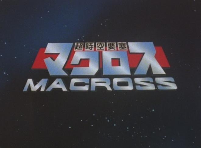 macross1.jpg