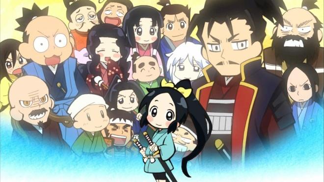 shinobi14.jpg
