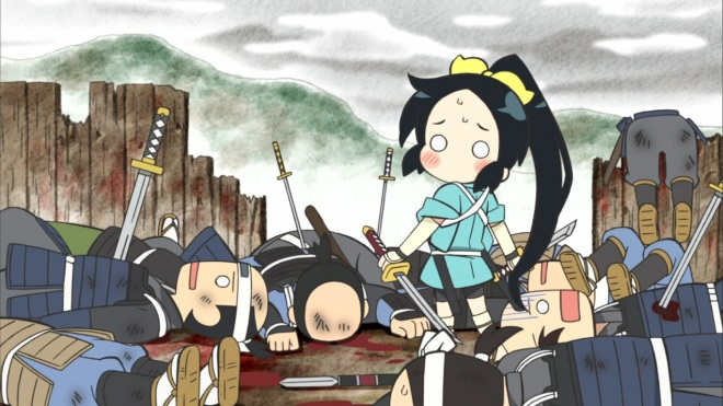 shinobi44