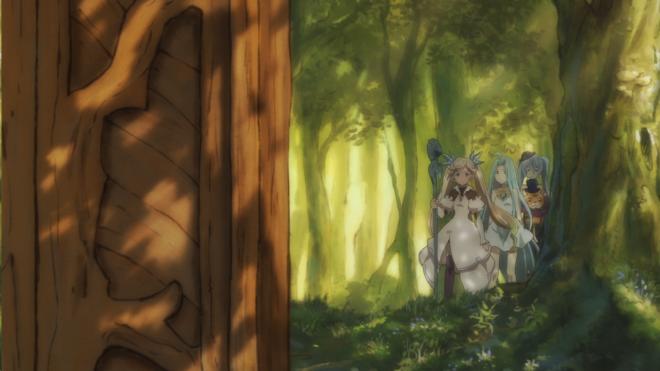Anime Ep20 Screen 02